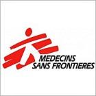 Medecins Sans Frontieres has helped bring TB and MDR-TB treatment to Central Asia.