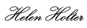 Signature_80