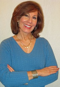 Helen Holter
