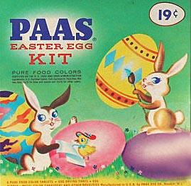 PAAS easter eggs vintage_edited-1