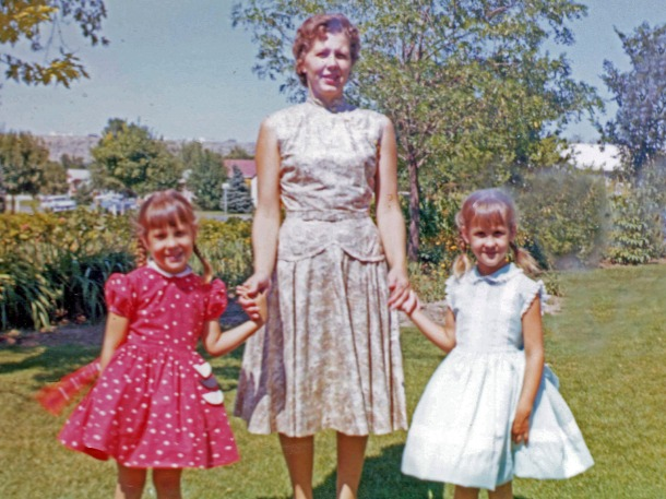Helen Holter, Frances Schultz Holter, Marilyn Hollter Johnson_edited-2