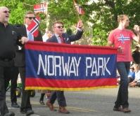 Norway Park