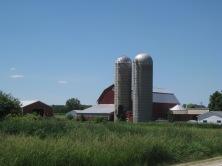Horicon Marsh, Wisconsin-Helen Holter