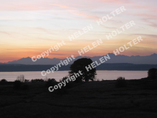 IMG_1079-sunset-CopyrightHH